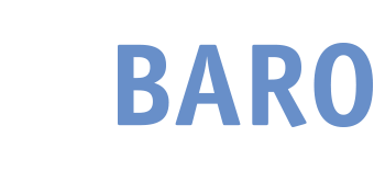 Baro Health Investments GmbH